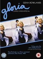 Gloria - John Cassavetes