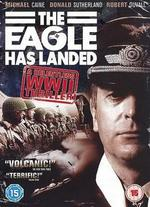 The Eagle Has Landed [Dvd]