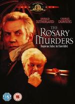 The Rosary Murders - Fred Walton
