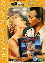 South Pacific [Dvd+Cd] [1958]