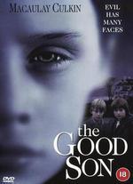 The Good Son [Dvd]