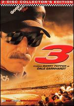 3: The Dale Earnhardt Story - Russell Mulcahy