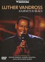Journeys in Black: Luther Vandross