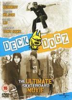 Deck Dogz [Dvd]