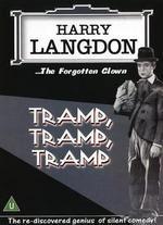 Tramp, Tramp, Tramp - Frank Capra; Harry Edwards