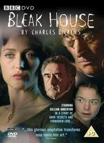 Bleak House [2005]
