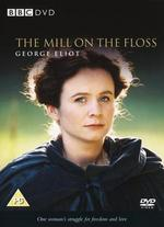 The Mill on the Floss [1997]