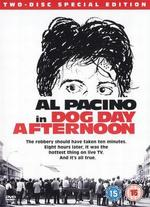Dog Day Afternoon-Special Edition [1975] [Dvd] [1998]