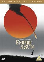 Empire of the Sun [Special Edition]