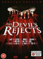 The Devil's Rejects-Special Edition [2005] [Dvd]