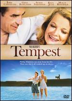 Tempest - Paul Mazursky