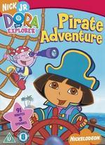 Dora the Explorer: Pirate Adventure [Import Anglais]