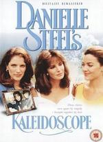 Danielle Steels Kaleidoscope [Dvd]