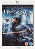 Kingdom of Heaven [Special Edition]