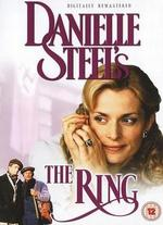 Danielle Steel's 'The Ring'
