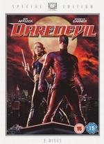 Daredevil (Special Edition) [Dvd]