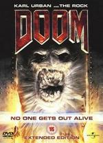 Doom [WS] - Andrzej Bartkowiak
