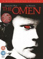 Omen-Special Edition (1976) [Dvd]