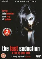 The Last Seduction - John Dahl