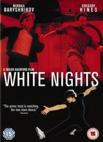 White Nights / Original Motion Picture Soundtrack