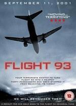 Flight 93 - Peter Markle