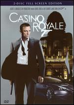Casino Royale [P&S] [2 Discs]