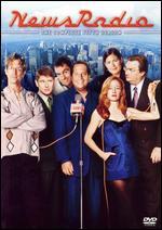 NewsRadio: Season 05 -