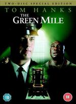 The Green Mile (2 Disc Special Edition) [Dvd]