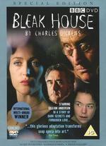 Bleak House [Special Edition] [2 Discs]