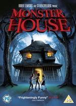 Monster House [2006] (2006) Gil Kenan; Steve Starkey; Jack Rapke