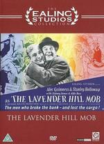The Lavender Hill Mob [Dvd]