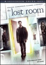 The Lost Room Disc One
