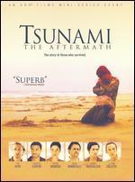 Tsunami-the Aftermath
