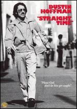 Straight Time - Ulu Grosbard