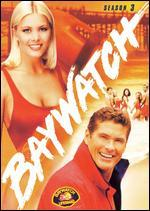 Baywatch: Season 03