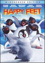 Happy Feet [WS]
