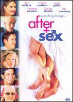 After Sex - Cameron Thor