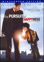 The Pursuit of Happyness [WS] - Gabriele Muccino