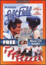 The Man from Left Field - Burt Reynolds