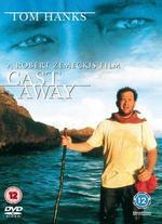 Cast Away [Dvd] [2001]
