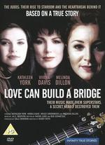 Love Can Build a Bridge [Non Us Format] [Dvd]