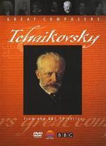 Great Composers: Pyotr Ilyitch Tchaikovsky