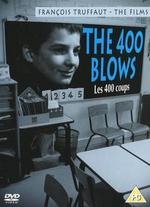 The 400 Blows (Les 400 Coups)