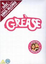 Grease [Special Collector's Edition]