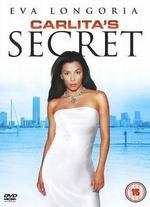 Carlita's Secret [Dvd]