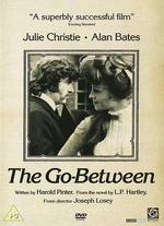 The Go-Between - Joseph Losey