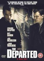 The Departed [2 Discs]