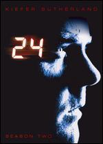 24: Season 02 -