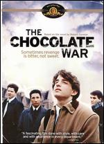 The Chocolate War - Keith Gordon