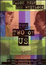 The Two of Us [Dvd]
